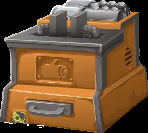 robot-lavoro