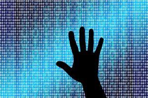 Rischi cyberbullismo