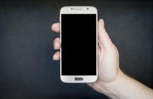 Samsung Galaxy Note 8 erede del 4
