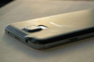 conferme su Samsung Galaxy Note 8