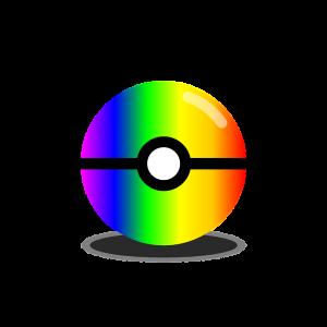 Pokémon GO primi due leggendari