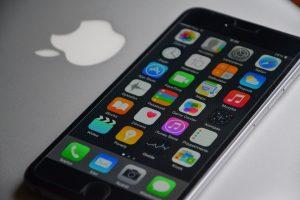 iPhone 2017 pronostici superati