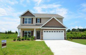 Casa nuova vantaggi e svantaggi