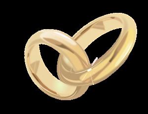 Matrimonio crisi