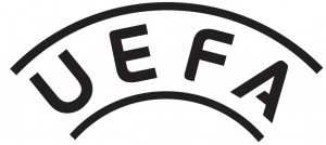 VAR Uefa