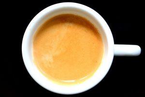 Caffè bruciagrassi