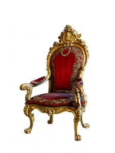 Linea di successione al trono inglese